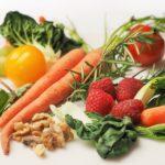 ¿Qué es Una Dieta Saludable?