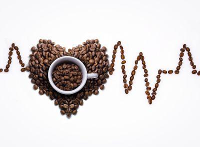 Beneficios del cafe para la salud