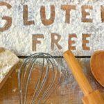 ¿El Gluten es Malo? ¿Necesito Eliminarlo de Mi Dieta?