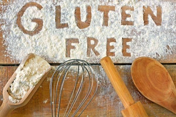 ¿El gluten es malo?
