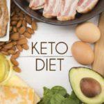 Consecuencias de la dieta Keto: Una dietista opina
