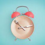 El Ayuno Intermitente: ¿Realmente Ayuda Para Adelgazar?