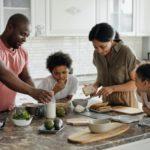 16 Ideas de Regalos Para Amantes de la Cocina (¡Muy Asequibles!)
