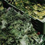 Kale vs Espinacas: ¿Cuál es más saludable?