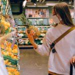 ¿Cómo afecta la nutrición al sistema inmune?