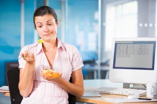 qué es la mentalidad de la dieta