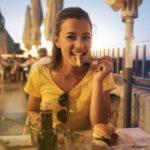 Los 10 Principios de la Alimentación Intuitiva: Díle Adiós a las Dietas