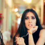 7 Síntomas de la Ortorexia: Cuándo Comer Sano se Sale de Control
