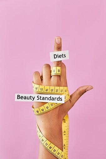 que hacer si quieres dejar la dieta