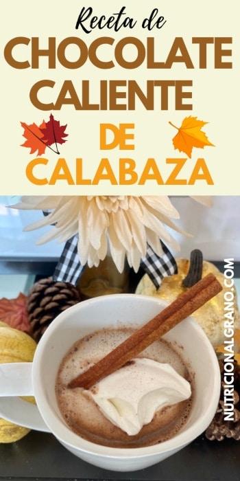 Receta-de-Chocolate-Caliente-de-Calabaza-Pinterest