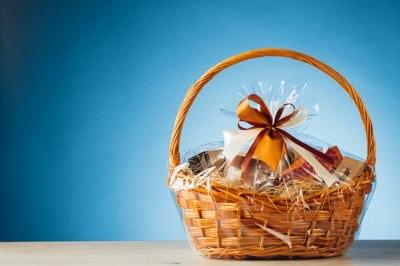 Ideas de regalos para amantes del cafe
