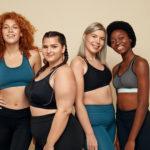 La teoría del punto de ajuste del peso (y cómo regula tu peso corporal)