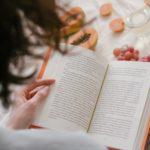 Los 16 Mejores Libros de Alimentación Intuitiva