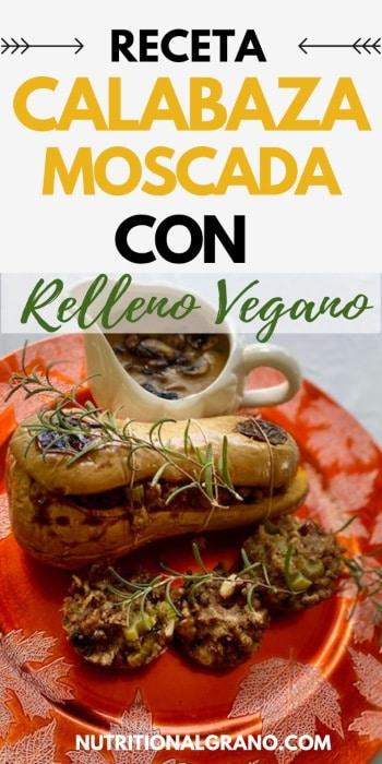 Calabaza-Butternut-receta-vegana-Pinterest