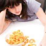 10 Tips Para Aprender a Comer sin Culpa