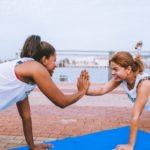 12 Divertidos Regalos Fitness a Menos de $100