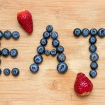 Los 4 Tipos de Hambre y la Alimentación Intuitiva
