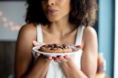 ¿Qué es el alimento emocional?